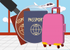 Check Passport